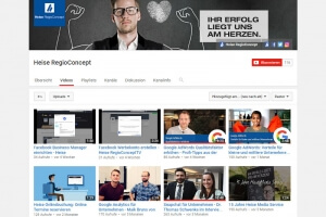 youtube-heise-regioconcept