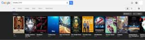 google_ranking_knowledge_graph