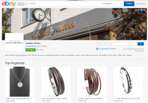 digitale-innenstadt-beispiel-juwelier
