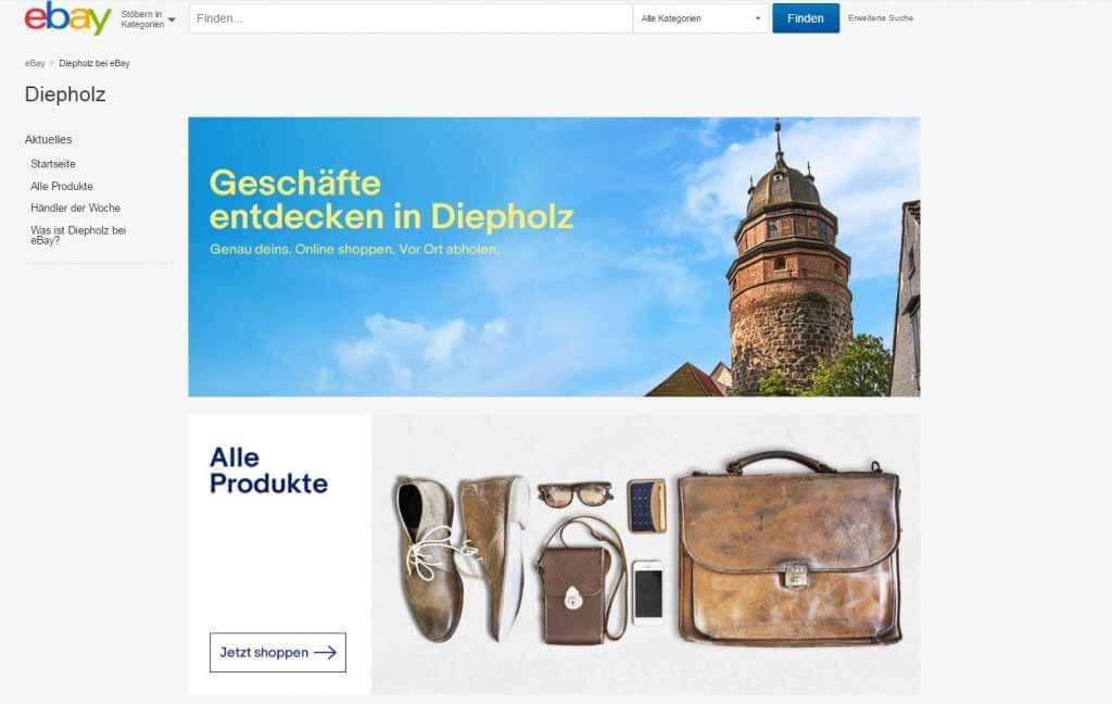 digitale-innenstadt-diepholz-ebay