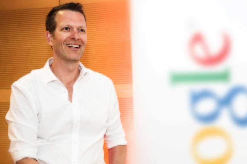 Google Shopping Kampagnen optimieren