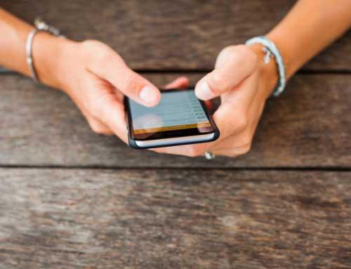 Mobile First: Googles Suchindex passt sich den Realitäten an