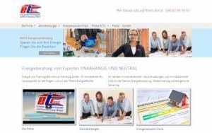ETC GmbH