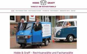 Hidde & Graff