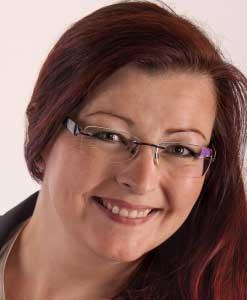 Janine Hesse