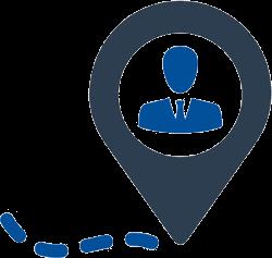 vor allem lokale Dienstleister können von den SEO Leistungen einer SEO Agentur profitieren