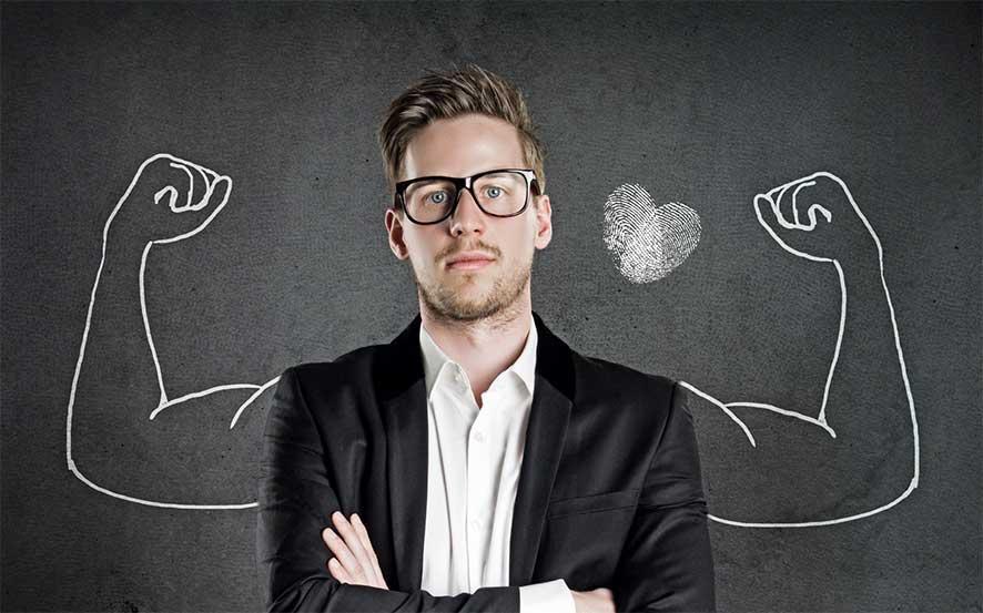 Online-Marketing-Agentur-Heise-RegioConcept