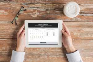 Online_Terminkalender