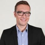 Fabian Hertel