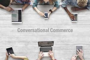 Conversational_Commerce