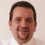 Dirk Bongardt