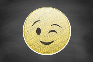 emojis_marketing