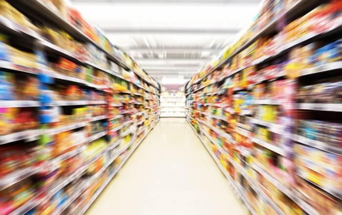 Online-Lebensmittel: Macht Amazon jetzt den Einzelhandel platt?