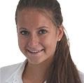 Johanna Heise