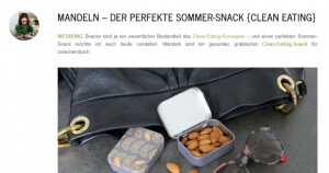 Screenshot Quelle http://www.projekt-gesund-leben.de
