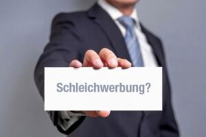 Influencer_Schleichwerbung