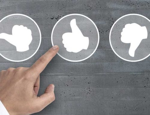 Ihre Werbung bei Google AdWords – Wie zufrieden sind Sie damit? Ein Interview mit Christian Nette