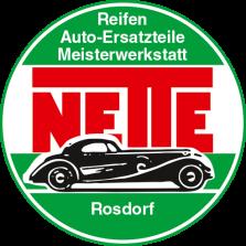 logo_nette_reifen_rosdorf