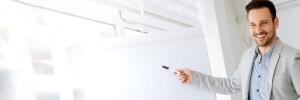 1500x500_Seminare_Online-Marketing_Header_Internetseite