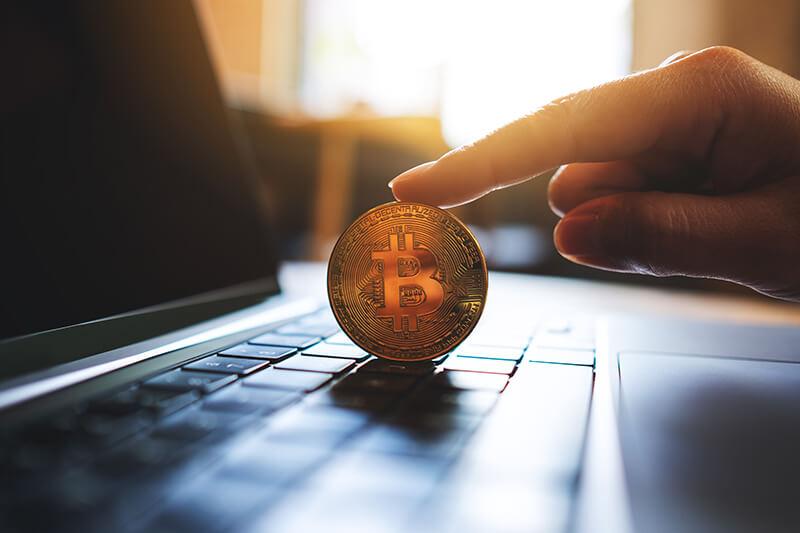 wie man in jesus kryptowährung investiert bitcoin im handel