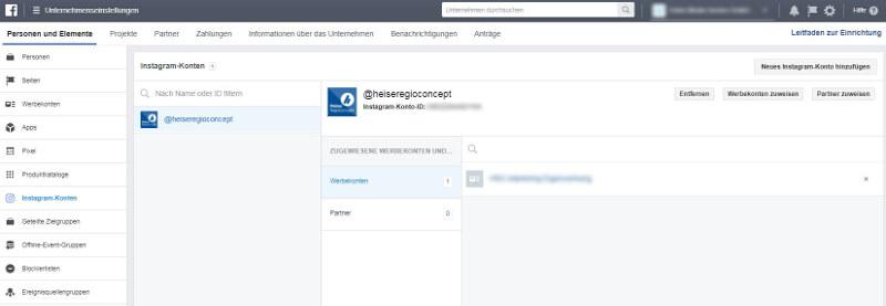 facebook login auf eigener seite facebook anmelden kostenlos