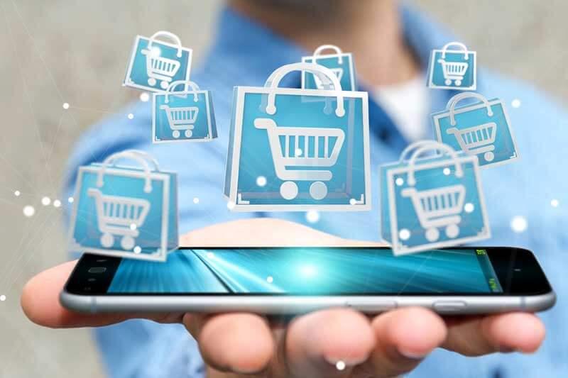 Online_Shops
