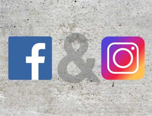 Instagram und Facebook miteinander verknüpfen – So funktioniert es!