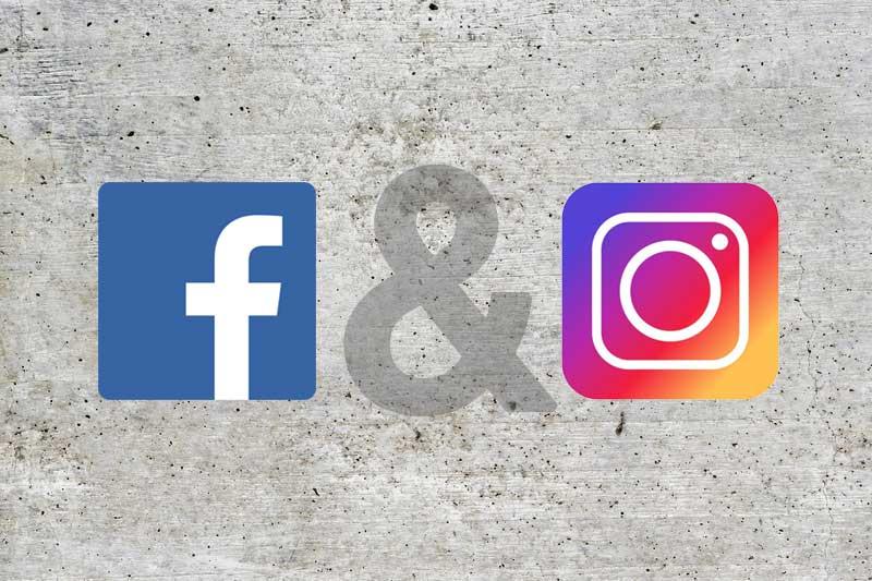 Facebook Und Instagram Miteinander Verknüpfen