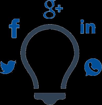 Mit professioneller Facebook-Werbung sind Sie Ihrer Konkurrenz einen Schritt voraus.