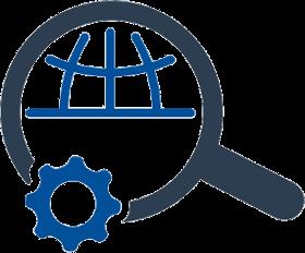 Die Experten unserer SEO-Agentur Hannover führen individuelle Onpage-Optimierungen und Offpage-Optimierungen durch
