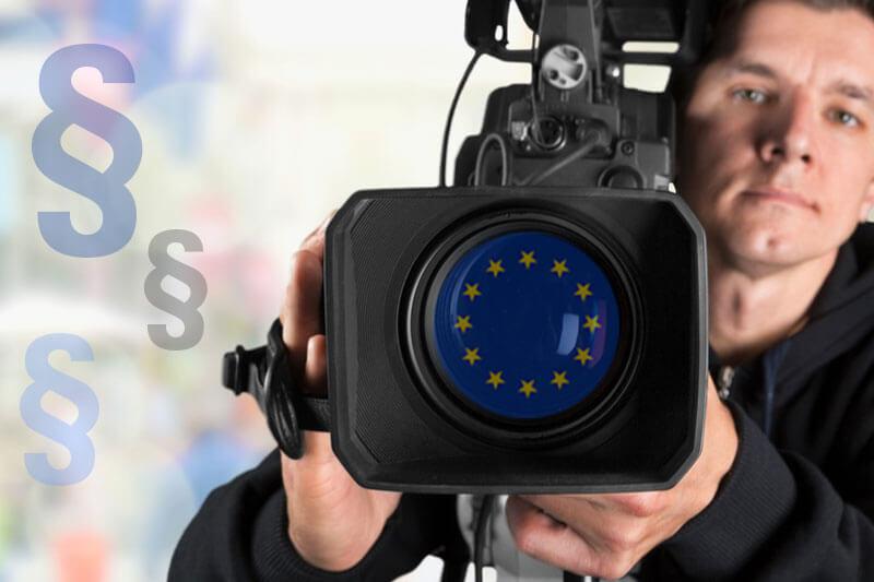 Videorichtlinien