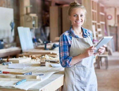 Tipps für Gewerbetreibende von Das Telefonbuch und Das Örtliche