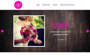 unicati Referenz Heise Homepages