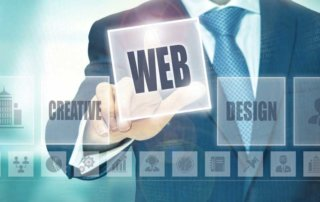 Websites optimieren