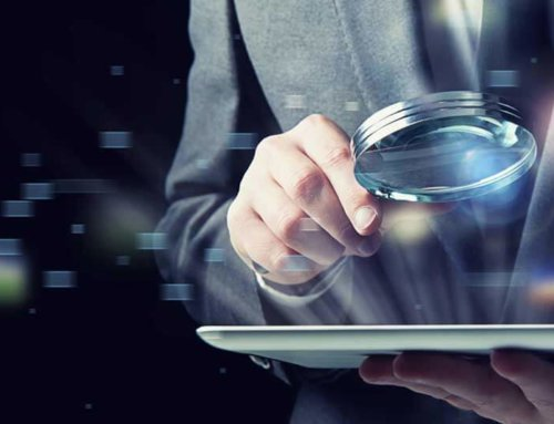 Website-Check für KMU: 4 Tipps für Ihre Webseitenanalyse