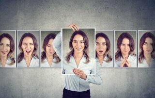 Content Erstellung mit Emotionen