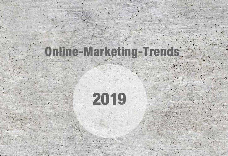 FAQ Online-Marketing-Agentur Stuttgart