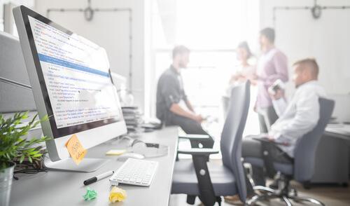 Online-Marketing-Agentur Hannover Leistungen