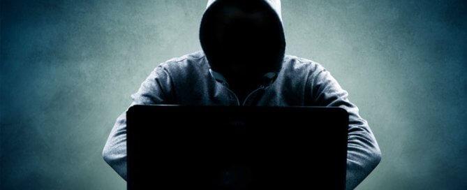 Ad Fraud Klickbetrug