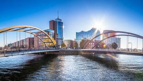 Werbeagentur Hamburg