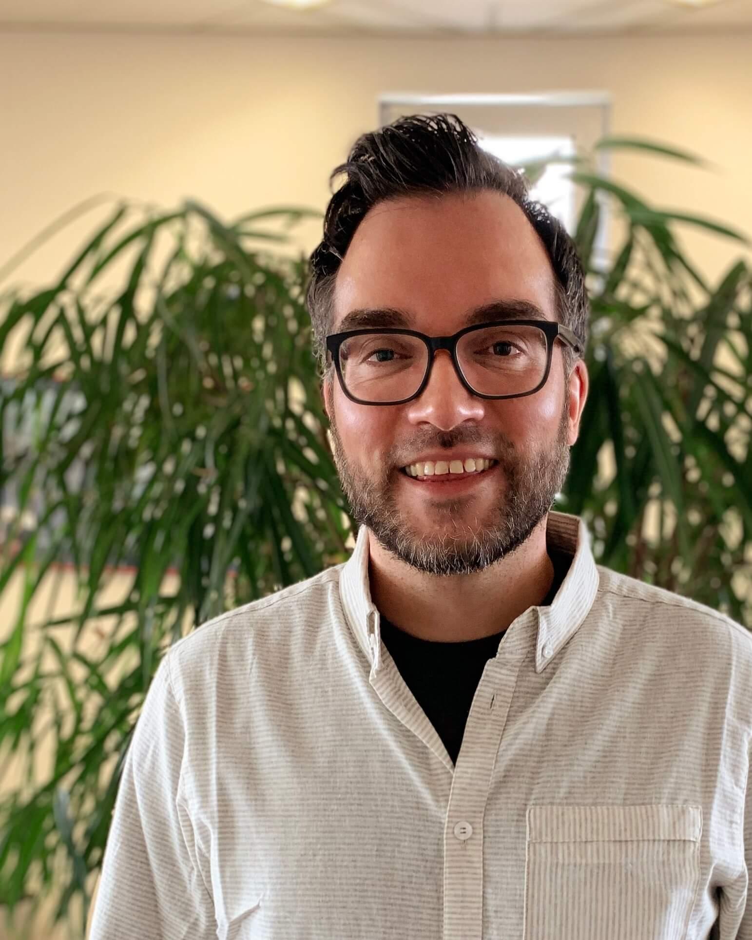 Google-Ads-Agentur-Hamburg Experte Mario Kobsch