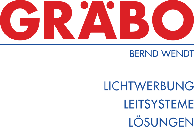 Google-Ads-Agentur-Stuttgart Referenz Gräbo
