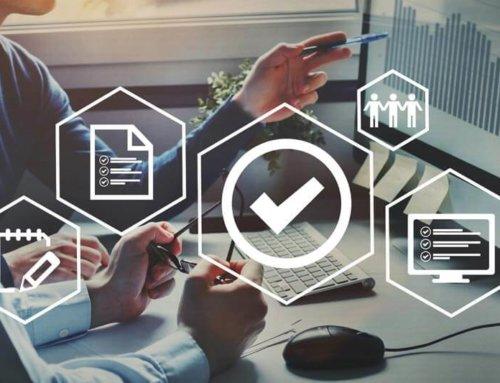 Content Audits: Regelmäßige Qualitätschecks für Ihre Website