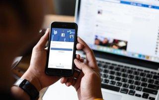 Social Media Atlas 2019
