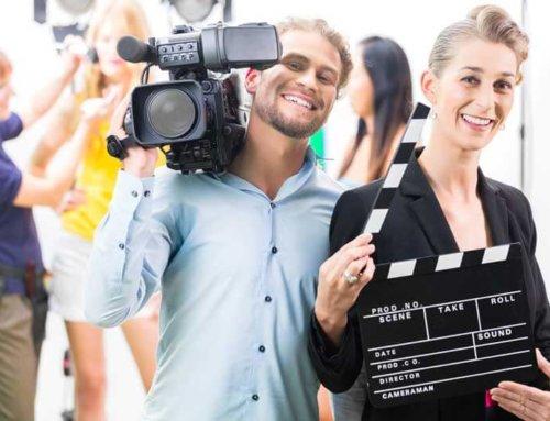 Mobile Videowerbung: 7 Tipps für erfolgreiche Videoanzeigen