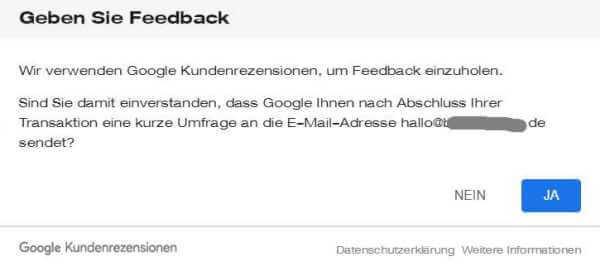 bewertungen-sammeln_geomix-google-rezension