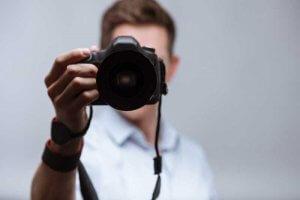 SEO-Bilder