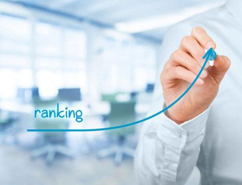 Unternehmensbeschreibung im Google-My-Business-Eintrag ein Rankingfaktor?