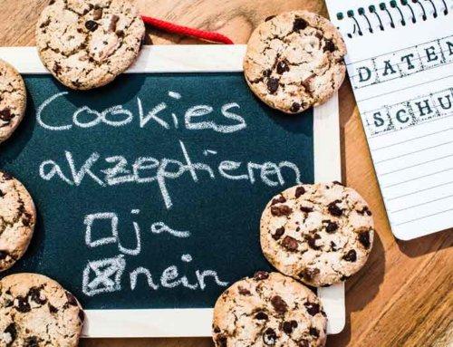 Consent Management: So schmecken Ihre Cookies den Datenschützern