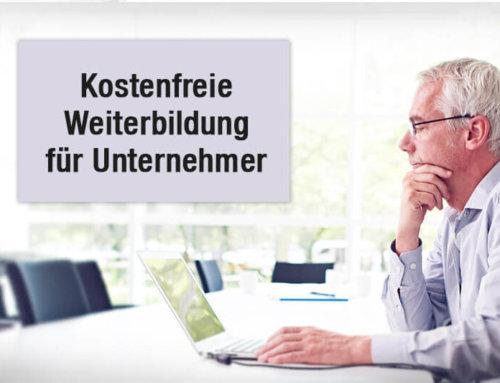Know-how von Experten: Heise RegioConcept startet neue Webinar-Reihe